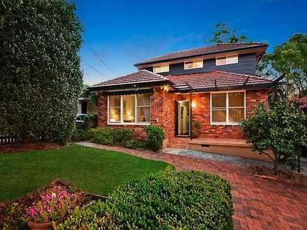 10 Ferndale Street, Chatswood 2067, NSW House Photo