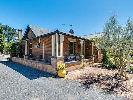 28 Wollondilly Avenue, Goulburn 2580, NSW House Photo