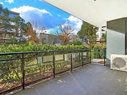 2/17 Kilbenny Street, Kellyville Ridge 2155, NSW Unit Photo