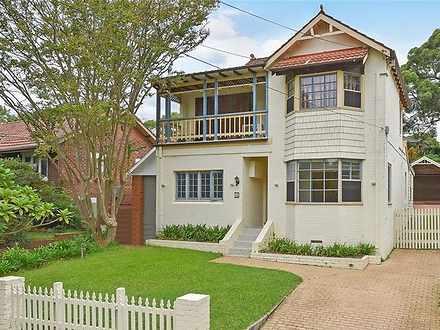36 Barambah Road, Roseville 2069, NSW House Photo