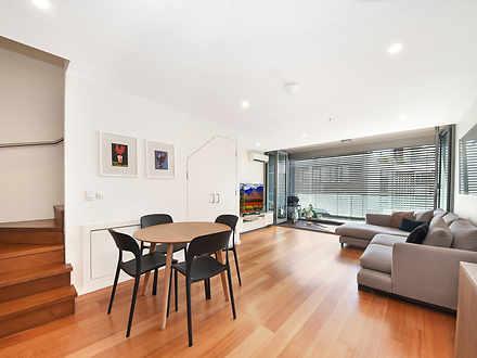 307/34 Oxley Street, St Leonards 2065, NSW Apartment Photo