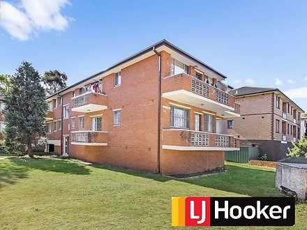 1/42-44 Dartbrook Road, Auburn 2144, NSW Unit Photo