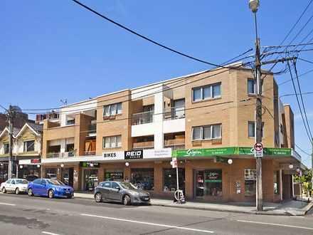 9/80 Enmore Road, Newtown 2042, NSW Unit Photo