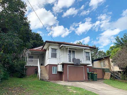 12 Innes Street, Campbelltown 2560, NSW House Photo