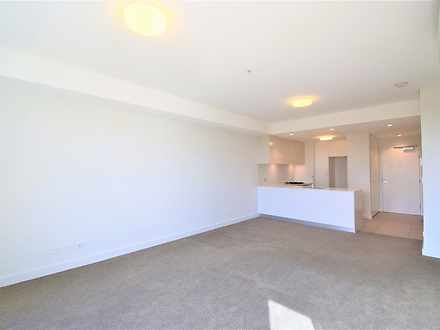 301/7 Magdalene Terrace, Wolli Creek 2205, NSW Apartment Photo