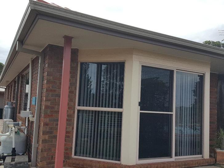 Rosemeadow Close, Campbelltown 2560, NSW Flat Photo