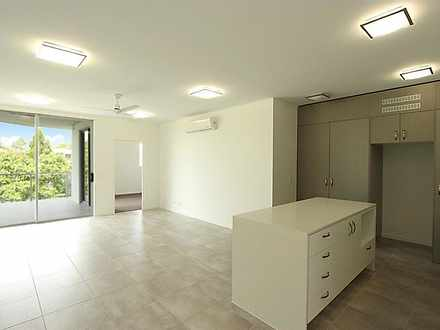 302/32 Nathan  Avenue, Ashgrove 4060, QLD Apartment Photo