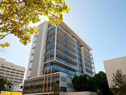 14/18 Plain Street, East Perth 6004, WA Apartment Photo