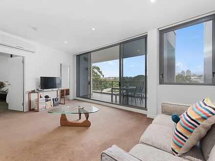 47/834 Bourke Street, Waterloo 2017, NSW Apartment Photo