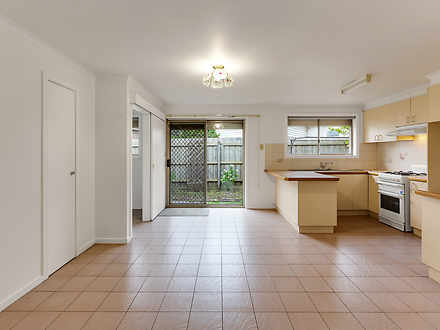 3/3 Evelyn Street, Clayton 3168, VIC Unit Photo