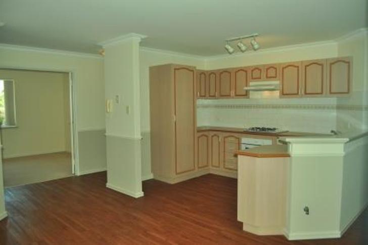 29/2 Preston Street, Como 6152, WA Apartment Photo
