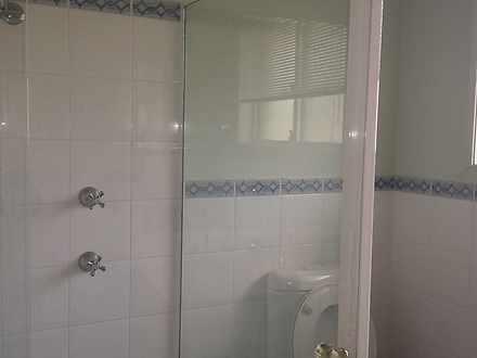 Bathroom granny 1620790252 thumbnail
