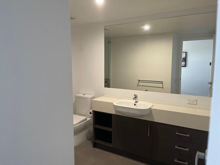 201AB/3 Kirribilli Avenue, East Mackay 4740, QLD Apartment Photo