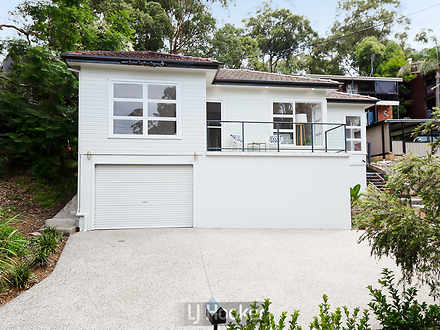 135 Skye Point Road, Coal Point 2283, NSW House Photo