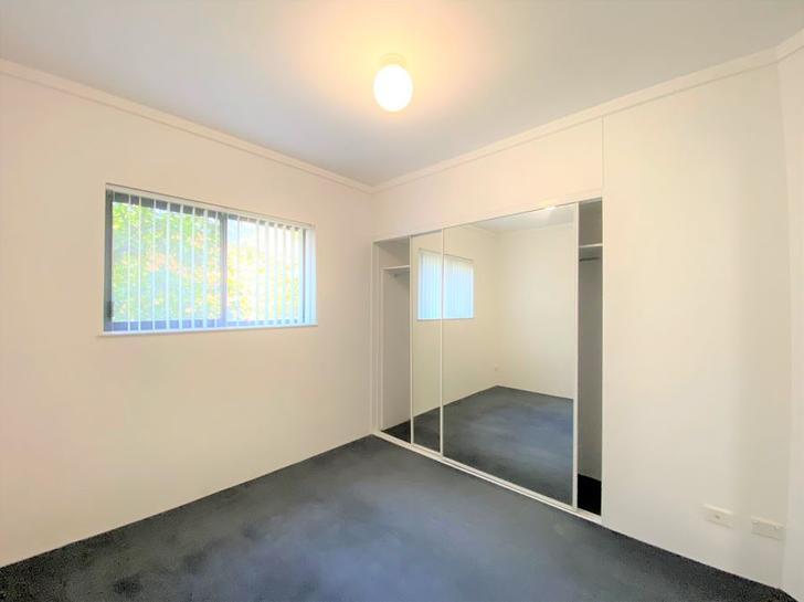 101E/138-140 Carillon Avenue, Newtown 2042, NSW Apartment Photo