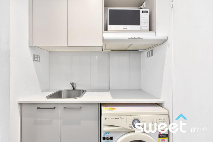95A/79-87 Beaconsfield Street, Silverwater 2128, NSW Apartment Photo