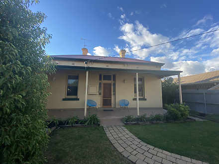 21 Knight Street, Shepparton 3630, VIC House Photo
