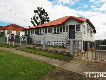28 Martin Street, Woolloongabba 4102, QLD House Photo