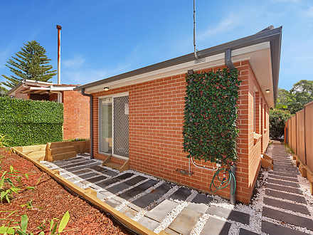 1A Cave Avenue, North Ryde 2113, NSW House Photo