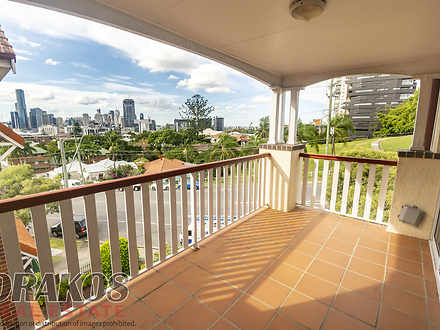 13/87 Hampstead Road, Highgate Hill 4101, QLD Apartment Photo