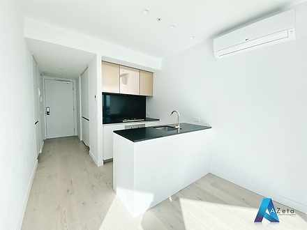 5603/228 La Trobe Street, Melbourne 3000, VIC Apartment Photo