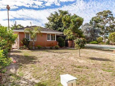 1 Hollybush Way, Kelmscott 6111, WA House Photo