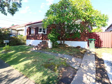 5 Clemton Avenue, Earlwood 2206, NSW House Photo