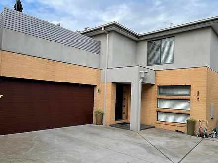2/31 Charles Street, Dromana 3936, VIC House Photo