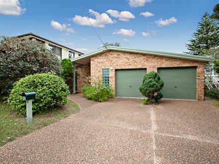 17 Kerle Street, Redhead 2290, NSW House Photo
