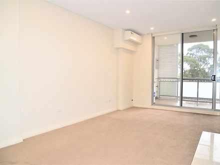 16/40 Addlestone Road, Merrylands 2160, NSW Apartment Photo