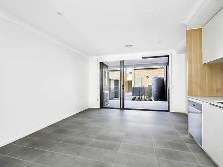 15 Harvest Street, Marsden Park 2765, NSW Terrace Photo