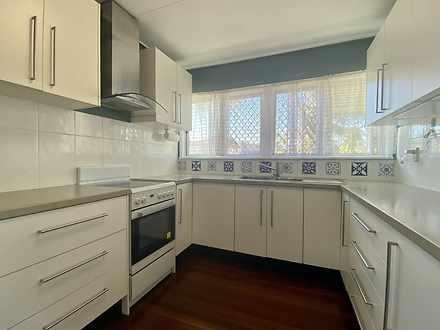 75 Bundara Street, Morningside 4170, QLD House Photo