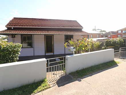 27 Railway Street, Kogarah 2217, NSW House Photo