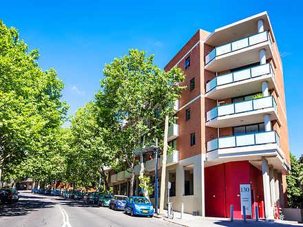 105/130 Carillon Avenue, Newtown 2042, NSW Studio Photo