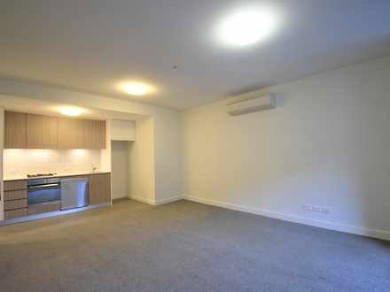 110/1 Magdalene Terrace, Wolli Creek 2205, NSW Apartment Photo