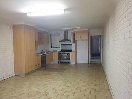 1/492 Macaulay Road, Kensington 3031, VIC Apartment Photo