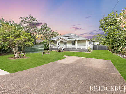 19 Station Road, Burpengary 4505, QLD House Photo