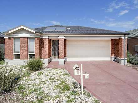 19 Dexter Grove, Point Cook 3030, VIC House Photo