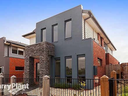 8 Royal Circuit, Point Cook 3030, VIC House Photo