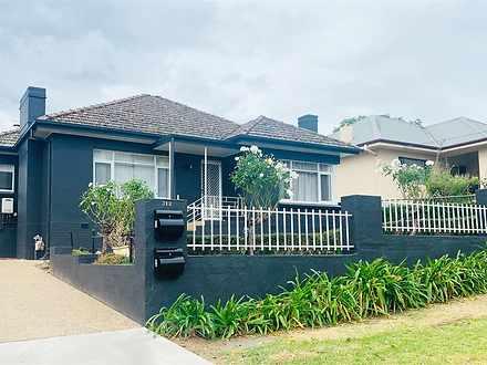 1/312 Walsh Street, East Albury 2640, NSW House Photo