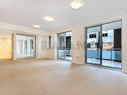 45/1-3 Duff Street, Turramurra 2074, NSW Apartment Photo