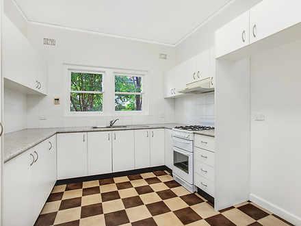 2/11 Macarthur Avenue, Crows Nest 2065, NSW Apartment Photo