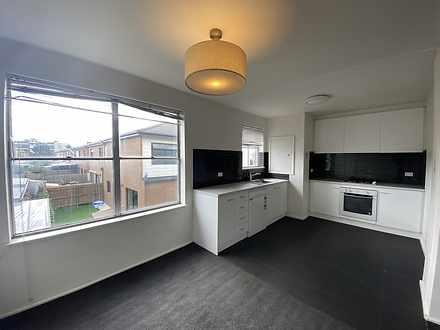 4/18 Lawn Crescent, Braybrook 3019, VIC Apartment Photo