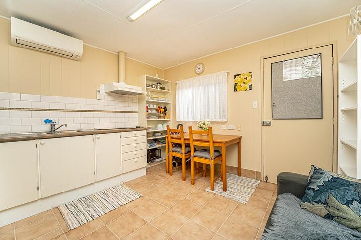 2/23 Queen Street, Ashfield 2131, NSW Apartment Photo