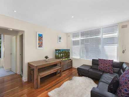 1/9A Bennett Street, Bondi 2026, NSW Apartment Photo