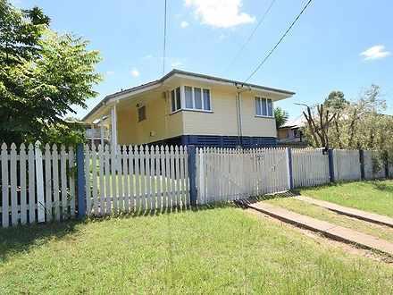 22 Wentworth Street, Leichhardt 4305, QLD House Photo