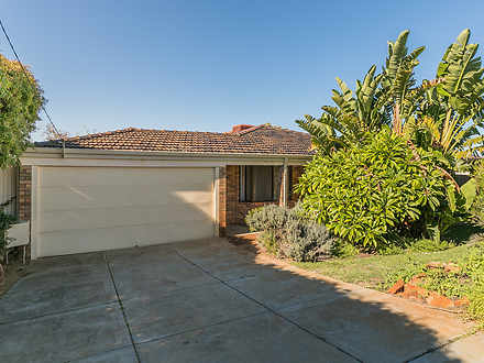 8 Karri Court, Yangebup 6164, WA House Photo