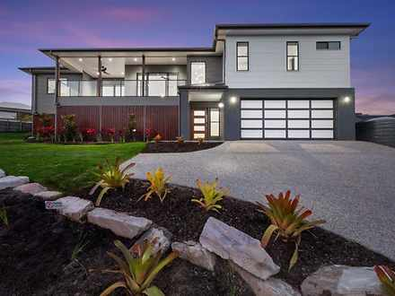 8 Richmond Lane, Palmview 4553, QLD House Photo