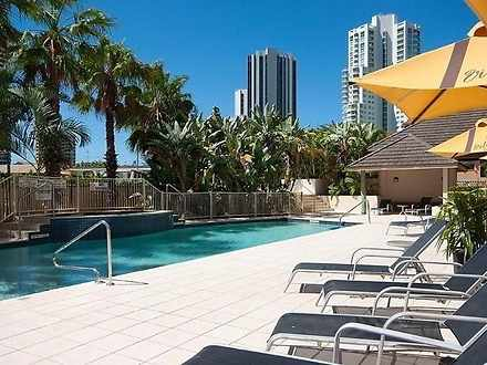 601/46 Surf Parade, Broadbeach 4218, QLD Apartment Photo