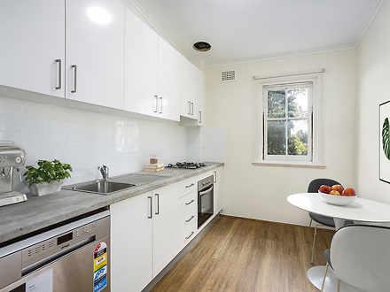 66 Burfitt Street, Leichhardt 2040, NSW House Photo